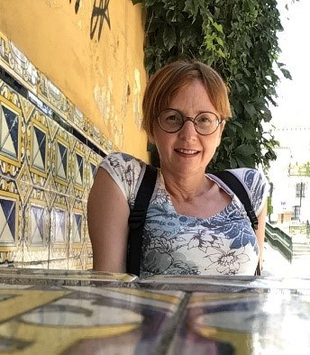 Paola Vallarino fondatrice ITA-PMS