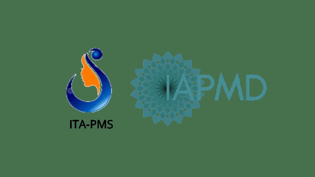 PMDD association