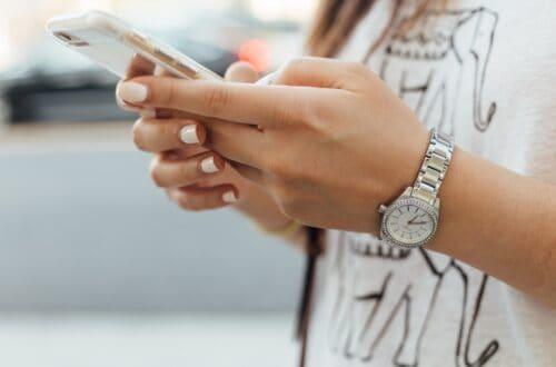 migliore app per ciclo mestruale